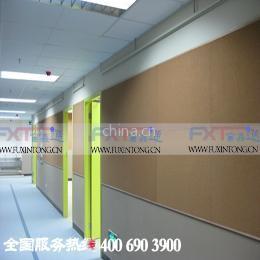供应安全绿色水松板LI天然软木板*江门水松板