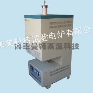 供应程控管式电炉,程控管式电炉厂家