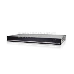 供应DS-6708HW-SATA海康威视8路WD1实时视频服务编码器
