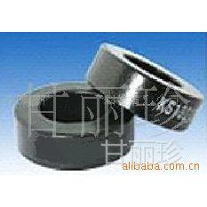 供应铁硅铝磁环磁芯Mpp core Y160-096A