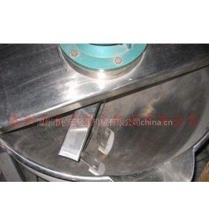 供应夹层锅 立式夹层锅 夹层锅规格