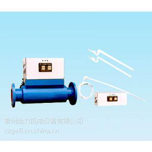 供应电子水处理器/水处理器生产厂家哪家好