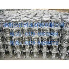 供应洛阳暖气管道补偿器建筑伸缩节