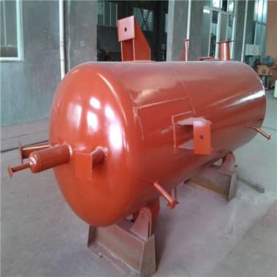 供应低压循环桶 氨用低压循环桶 冷库低压循环桶 制冷低压循环桶