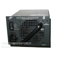 供应思科CISCO PWR-1400AC 4507R-E/4510R-E电源