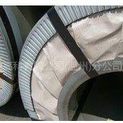 防锈纸厂家_【供应防锈纸】价格_厂家 - 中国供应商
