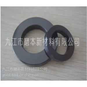 供应供应氮化硅陶瓷密封环