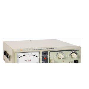 供应数字式绝缘电阻测试仪RK2681 深圳美瑞克数字电阻测量仪表