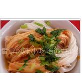 秦镇米皮培训 米皮专用辣椒油 陕西风味 老做法