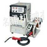 供应上海供应松下全数字脉冲mig/mag焊机/松下气体保护焊机价格