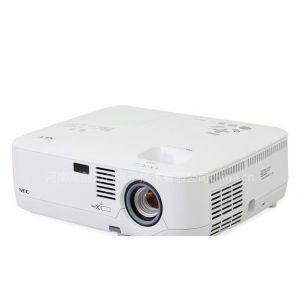 供应NEC  NP-V230X+投影机