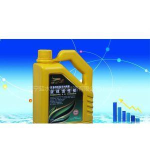 供应沈阳光触媒—液体活性炭H2