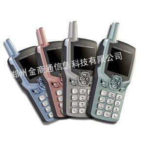 供应河南郑州菜宝黑白屏点菜机屏芯310B/无线点菜器/点菜机