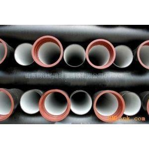 供应球磨铸铁管厂施工进度计划、劳力配置