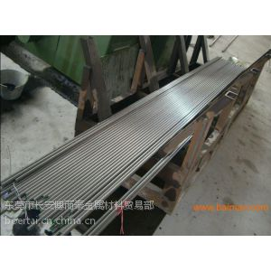 供应供应 X1CrNi25-21 1.4335不锈钢无缝管 棒材 板材