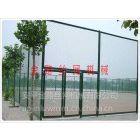 供应体育护栏网Sports fence netting