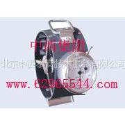 现货促销 供应煤矿用机械风速表(0.8~25m/s) 型号:XY6-CFJ25 中西