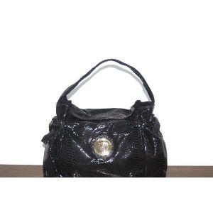 厂家直销:CHANEL手袋.GUCCI包包.