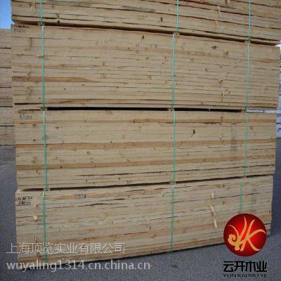 供应俄罗斯白松、板材、原木、白松价格