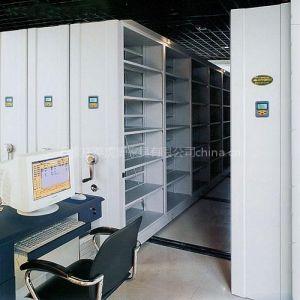 供应密集柜规格 鄂尔多斯密集柜尺寸 赤峰手动密集柜铭玺家具
