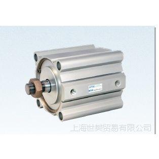 台湾原装亚德客ACQ-40-20系列气缸,ACQ-40-20.气动元件薄型气缸