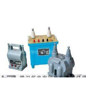 供应标准电压互感器HJ系列