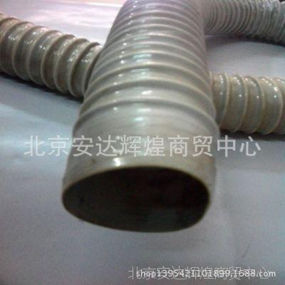 批发供应各种水暖管件  下水口