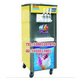 供应冰淇淋机价格★冰激凌连锁★冰淇淋加盟店排行榜