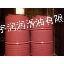供应美孚力图H 32 46 68液压油供应商