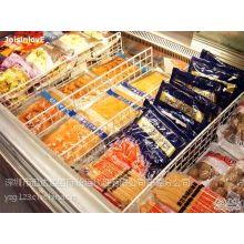 供应食品进出口报关报检具体需要多少费用,食品进出口代理的详细流程