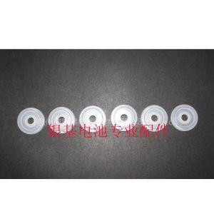 供应电池配件/锌锰干电池配件/封口环