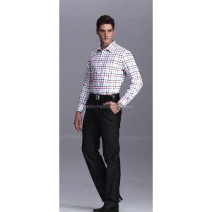 供应男士衬衫的品牌,男士衬衫推荐,男士衬衫面料