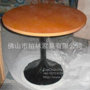供应铁喷涂桌脚,大理石餐桌桌脚,耐用结实的餐桌桌脚
