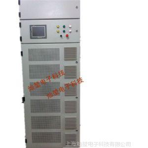 供应APF有源滤波装置 无功补偿装置