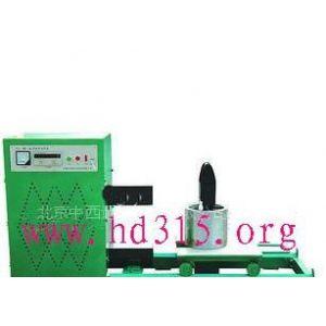 供应多用途感应轴承加热器