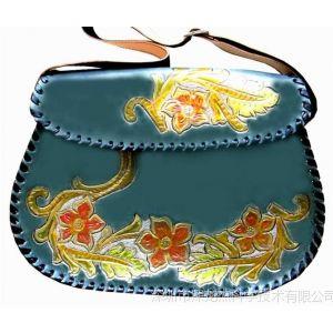 供应时尚皮包印花,小型皮革万能打印机促销中,皮革彩绘机直销