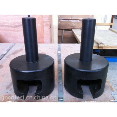 供应供应WEW-600B螺栓楔负载剪切强度断后延伸率试验机 方圆试验机