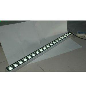 供应迷你LED洗墙灯、洗墙灯外壳