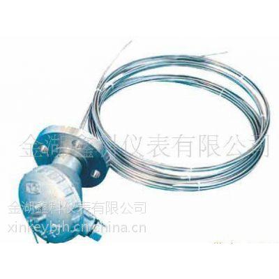 供应鑫科WRN-230D多点热电偶厂家直销质量好