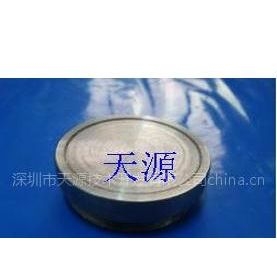 供应磁性材料,铁硼硅合金,钴铁硼合金,钴铁硼硅合金