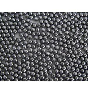 供应高碳钢抛光石