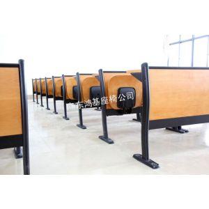 供应学校培训桌椅工程