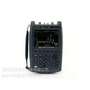 供应N9936A Agilent N9936A