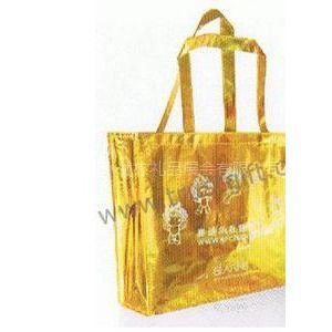 供应生物降解袋,石家庄环保手提袋