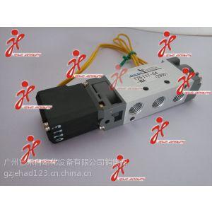 现货供应日本新时代New-Era电磁阀TZ511T-S4-WA新时代不锈钢电磁阀