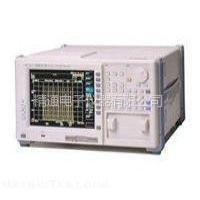 供应Ando AQ6317B 光谱分析仪