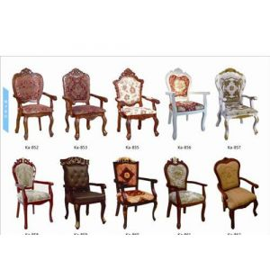 供应苏州酒店/餐厅/火锅店/咖啡厅/饭店餐桌椅沙发批发