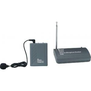 无线麦克风,武汉批发,无线鹅颈麦克风,有线会议话筒