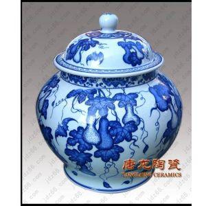 供应景德镇青花瓷厂 青花瓷器价格 青花瓷器图片