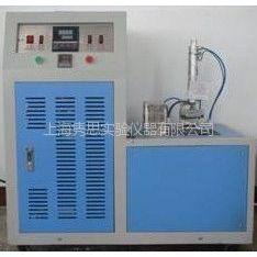 供应塑料低温脆性测试仪,塑料脆化温度冲击试验机